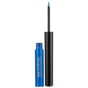 MAKE UP FOR EVER Aqua Liner 5 Diamond Turquoise Blue 0ml