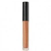 Cailyn Cosmetics Pout Love Lip Plumper, Honey Vanilla, 5ml
