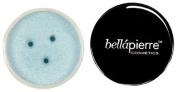 Bella Pierre Shimmer Powder, Ocean, 2.35-Gramme by Bella Pierre