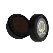 Bougiee Eyeshadow Pearl, Black Orchid Pearlized Black With Gold Fleck, 0ml