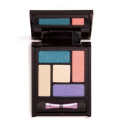 mark. by AVON Maui Bliss Hawaii Five-Oh Eyeshadow Palette