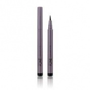 ORIFLAME-THE ONE EYE LINER stylo 0.8ml