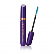 ORIFLAME-The ONE 5-in-1 Wonder Lash Waterproof Mascara