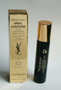 YSL Yves Saint Laurent Mascara Vinyl Couture - I'M THE CLASH