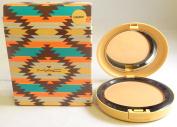 MAC Cosmetics Bronzing Powder - Firebrush - 10g / 10ml New In Box