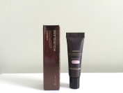Hourglass Ambient Light Correcting Primer, Mood Light Deluxe Travel Size, .300ml