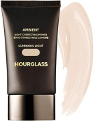 Hourglass Cosmetics Ambient Light Correcting Primer Luminous Light