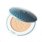 Mistine Super Star Award Pressed Powder SPF 25