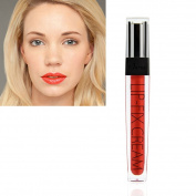 eshion Cosmetics Lip Gloss Stick Makeup Moist Effect Liquid Lipstick