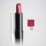 ORIFLAME- pure colour rich red lipsticks