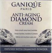 GANIQUE Anti-Ageing Diamond Cream