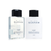 AMOREPACIFIC Korea Sauna Quenam Expert Man Toner Lotion Refiner Emulsion After Shaving