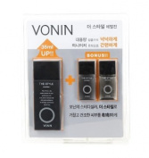 LG Vonin The Style Emulsion Man 170ml