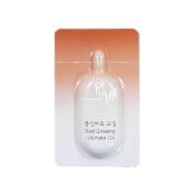 20 x Donginbi Red Ginseng Ultimate Oil 1mlx20ea 20ml Sample Korea Cosmetic
