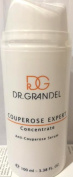 Dr. Grandel Couperose expert - CONCENTRATE - Cream 100 ml (new)-Pro size