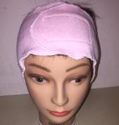 Facial Headband Best Headband for Washing the Face