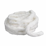 Cotton Coil 100% Pure