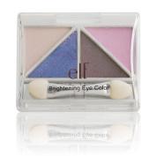 e.l.f. Essential Brightening Eye Colour 2003 Silver Lining by e.l.f. Cosmetics