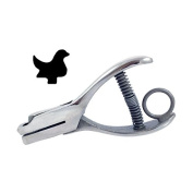 Chick Shape Hole Punch - 0.5cm