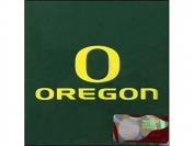 Sports Solution Logo Card Set Oregon 6pc