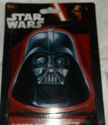 Disney Star Wars The Force Awakens Jumbo Eraser Darth Vader