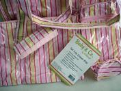 Kalencom Tall Tote Nappy Bag