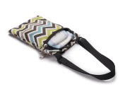 k'Boodle Grab' n Go Nappy Pouch