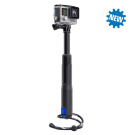 "SP-Gadgets 37"" P.O.V. Pole, for GoPro HERO"