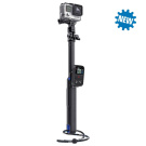"SP-Gadgets 40"" Remote Pole, for GoPro HERO"
