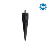 SP Gadgets Section Spike Pole
