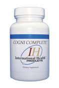 International Health Products Cogni Complete