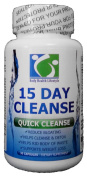 BHL:15 Day Cleanse