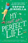 My Not So Perfect Life [Audio]