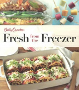 Betty Crocker Fresh from the Freezer