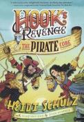 Hook's Revenge, Book 2