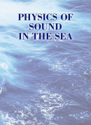 Physics of Sound in the Sea