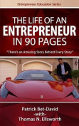 The Life of an Entrepreneur in 90 Pages