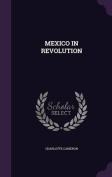 Mexico in Revolution