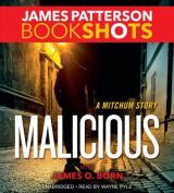 Malicious [Audio]