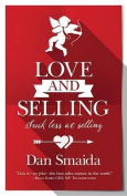 Love and Selling