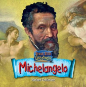 Michelangelo (Brush with Greatness