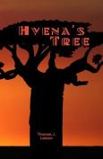 Hyena's Tree