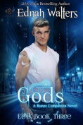 Gods: A Runes Companion