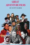 Great Adventure Films