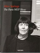 Alice Springs. The Paris MEP Show