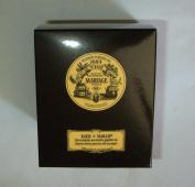 Mariage Frères - PARIS-MARAIS - Black classical sealed 100ml / 100gr canister / tin