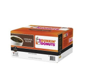 Dunkin Donuts Original Blend Pods K-Cup Pods, Pack Of Two