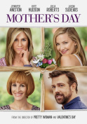 MOTHER'S DAY [DVD_Movies] [Region 4]