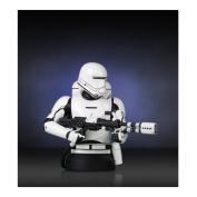 First Order Flametrooper Star Wars