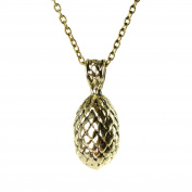 Inspired by Game of Thrones Daenerys Targaryen Dragon Egg Necklace Pendant